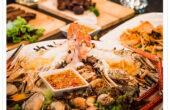 Facebook-Posting-Valentinstag-Restaurant-Facebook-Marketing-Gastronomie-DNZ-Networks