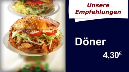 Animation-Digital-Signage-Doener-Tuerkisch-Food-Gastronomie-Doener1