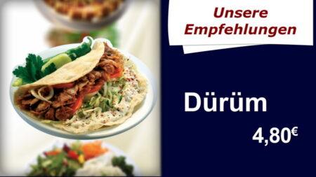Animation-Digital-Signage-Doener-Tuerkisch-Food-Gastronomie-Dueruem5