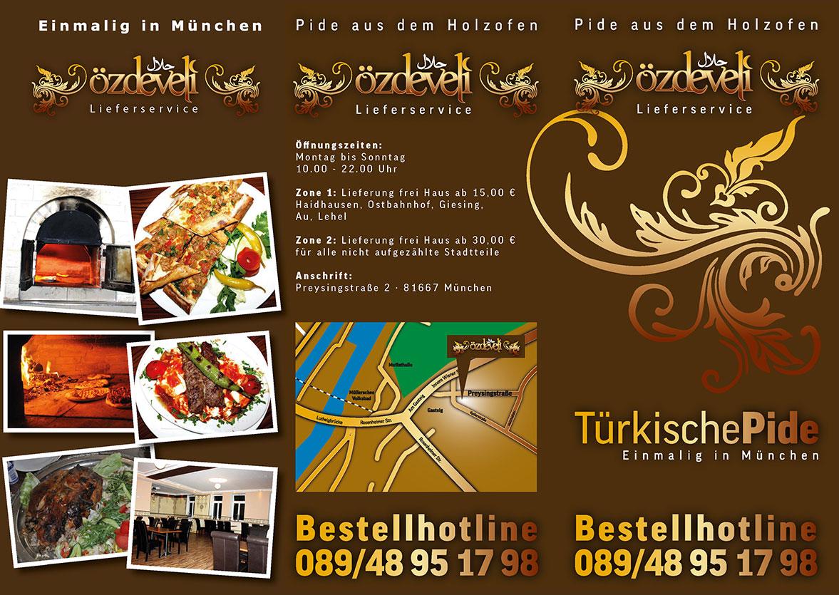 Bestellflyer-Lieferservice-DIN-Lang-6-seitig-1-wickelfalz-Restaurant-DNZ-Networks