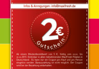 Bonuskarte Gutschein-Freshfood2-Restaurants-Kaffee-Rabatt-Gastronomie.jpg