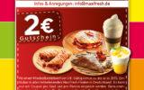 Bonuskarte-Freshfood3-Restaurants-Kaffee-Rabatt-Gastronomie.jpg