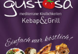 Bonuskarte-Gustosa-Tuerkisch-Restaurants-Rabatt-Gastronomie-DNZ-Networks
