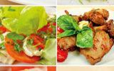 Bonuskarte-Gustosa2-Mediterrane-Restaurants-Rabatt-Gastronomie-S1