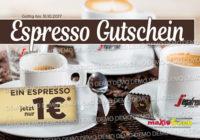 Escpresso-1-Gutschein-Kaffee-Restaurants-Kaffee-Rabatt-Gastronomie.-DNZ-Networks