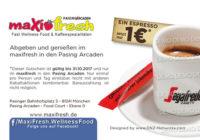 Escpresso-2-Gutschein-Kaffee-Restaurants-Kaffee-Rabatt-Gastronomie-DNZ-Networks