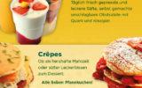 FreshFood-1-Speiseflyer-Gastronomie-Restaurant-DNZ-Networks
