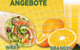 FreshFood-1-Wraps-Speiseflyer-Gastronomie-Restaurant-DNZ-Networks