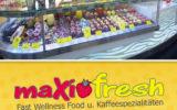 FreshFood-2-Speiseflyer-Gastronomie-Restaurant-DNZ-Networks