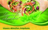 FreshFood-2-Wraps-Speiseflyer-Gastronomie-Restaurant-DNZ-Networks