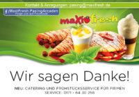 Gutschein-Bonuskarte-1-Freshfood1-Restaurants-Chicken-Fajita-Gastronomie