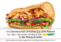Gutschein-Bonuskarte-2-Freshfood-Restaurants-Chicken-Fajita-Gastronomie-2