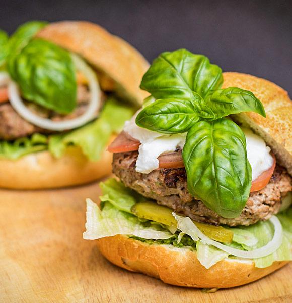 Homepage-Restaurant-Webseiten-Food-Gastronomie-Webseiten-Erstellen-Webdesign-Speselokal-DNZ-Networks