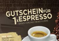 Kaffe-2-Speiseflyer-Espresso-Gastronomie-Restaurant-DNZ-Networks