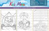 KidsCard-speisekarte-getraenkekarte-restaurant-gastronomie-dnz-networks.com_can1