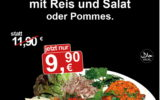 Menueangebot-restaurant-fastfood-plakat-gastronomie4-dnz-networks.com