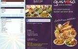 Menuekarte1-Lieferdienst-Speiseflyer-Gastronomie-Restaurant-DNZ-Networks