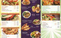 Menuekarte2-Lieferdienst-Speiseflyer-Gastronomie-Restaurant-DNZ-Networks