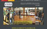 Postkarte-1-Restaurant-Gastronomie-Italiener-individuell-Ansichtskarte-DNZ-Networks.jpg