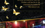 Shisha-Lounge-Eroeffnung-Flyer-1-DIN-Lang-Gastronomie-DNZ-Networks