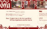 Shisha-Lounge-Orientalisch-Flyer-1-DIN-Lang-Gastronomie-DNZ-Networks