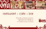 Shisha-Lounge-Orientalisch-Flyer-2-DIN-Lang-Gastronomie-DNZ-Networks.jpg