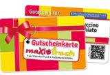 VIP-Plastikkarte-Bonuskarte-Freshfood1-Restaurants-Kaffee-Rabatt-Gastronomie