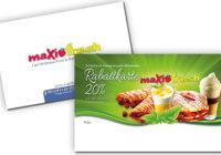 VIP-Plastikkarte-Personalkarte-Freshfood1-Restaurants-Kaffee-Rabatt-Gastronomie