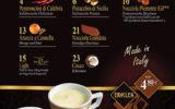speisekarte-getraenkekarte-restaurant-gastronomie-dnz-networks.com_S23