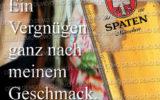 speisekarte-getraenkekarte-restaurant-gastronomie-dnz-networks.com_can24