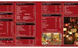tuerkisch-speisekarte-getraenkekarte-restaurant-gastronomie-dnz-networks.com_2