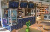 Digitale-Menueboard-Waschkueche-Berlin-Waschen-Bistro-Workschop-Displayloesungen-DNZ-Networks