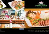 Asia-Speisekarte-Restaurant-Menukarte-Deckblatt-NamNam-Speisebilder-Quadrat - DNZ Networks