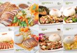 Asia-Speisekarte-Restaurant-Menukarte-Gastronomie-NamNam-Hauptspeisen-Speisebilder-Quadrat - DNZ Networks