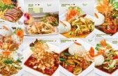 Asia-Speisekarte-Restaurant-Menukarte-Reisgerichte-Nudeln-NamNam-Speisebilder-Quadrat - DNZ-Networks