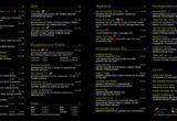 Asia-Speisekarte-Restaurant-Menukarte-Speise-Preisliste-NamNam-Speisebilder-Quadrat-DNZ-Networks-10