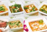 Asia-Speisekarte-Restaurant-Menukarte-Suppe-NamNam-Speisebilder-Quadrat - DNZ Networks