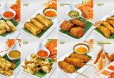 Asia-Speisekarte-Restaurant-Menukarte-Vorspeisen-NamNam-Speisebilder-Quadrat - DNZ Networks