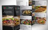 Speisekarte-Lieferservice-Doener-Turkische-Kueche-Zoorna-Restaurant-DNZ-Networks
