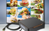 Digital Signage Player – Mini PCs – Software DNZ Networks