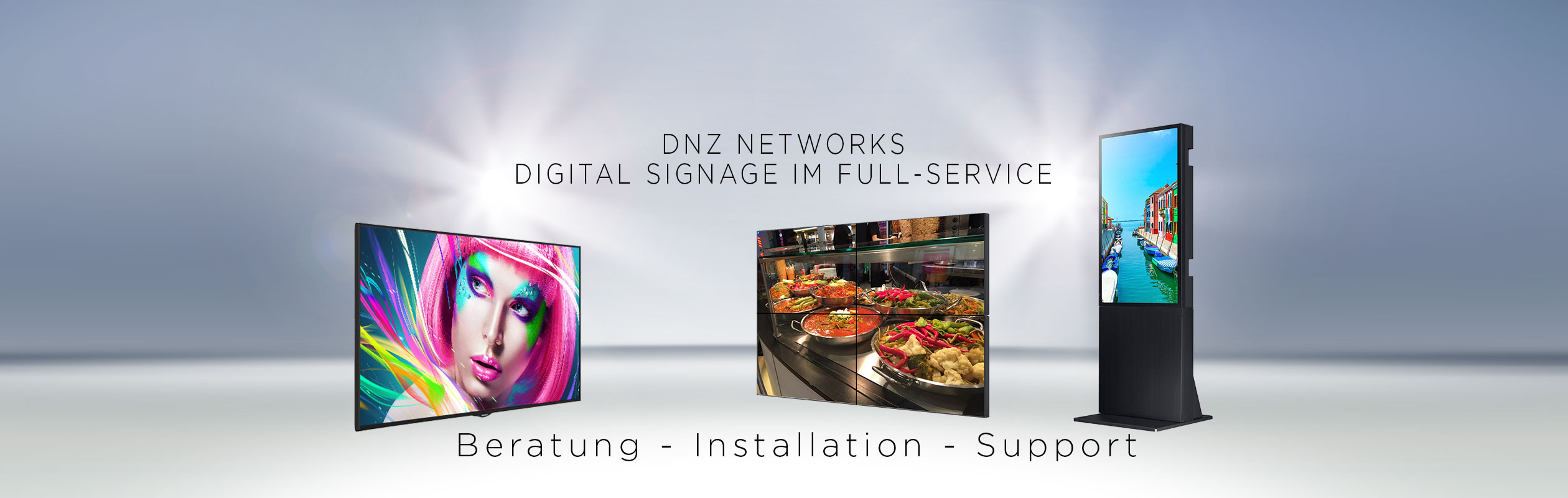Digitale-Menuboard-Display-Bildschirme-HeaderImg-DNZ-Networks