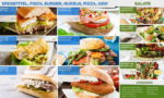 Digitale-Menuboard-Restaurant-Speisebilder23-DNZ-Networks