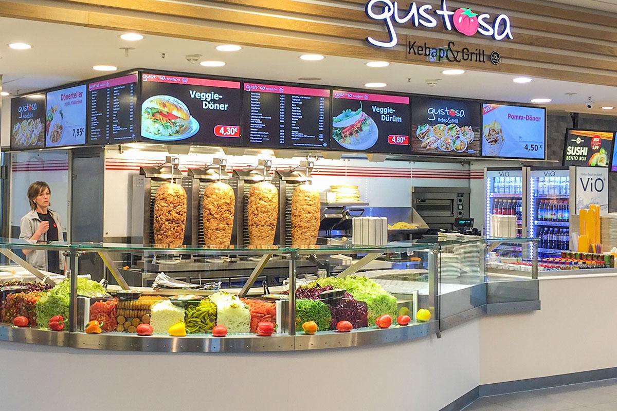 Digitale-Menueboard-Doener3-Menuetafel-Fast-Food-DNZ-Networks