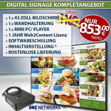 Digital-Signage-Komplettpaket-Digitale-Menueboard-Angebot-Komplettloesung_250819
