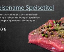 Digital-Signage-Metzgerei-Steak-Beef-digitale-Menueboard-Backshop-Fleischerei-DNZ-Networks10