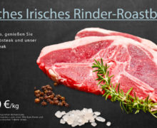Digital-Signage-Metzgerei-Steak-digitale-Menueboard-Backshop-Fleischerei-DNZ-Networks11
