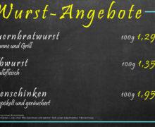 Digital-Signage-Metzgerei-Baekerei-digitale-Menueboard-Backshop-Fleischerei-DNZ-Networks12