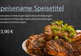 Digital-Signage-Metzgerei-Baekerei-digitale-Menueboard-Backshop-Fleischerei-DNZ-Networks4