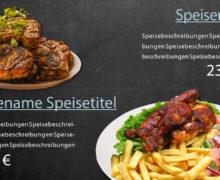 Digital-Signage-Metzgerei-Baekerei-digitale-Menueboard-Backshop-Fleischerei-DNZ-Networks5