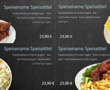 Digital-Signage-Metzgerei-Baekerei-digitale-Menueboard-Backshop-Fleischerei-DNZ-Networks6